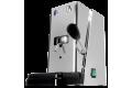 Flytek ZIP Basic ESE Coffee Machine