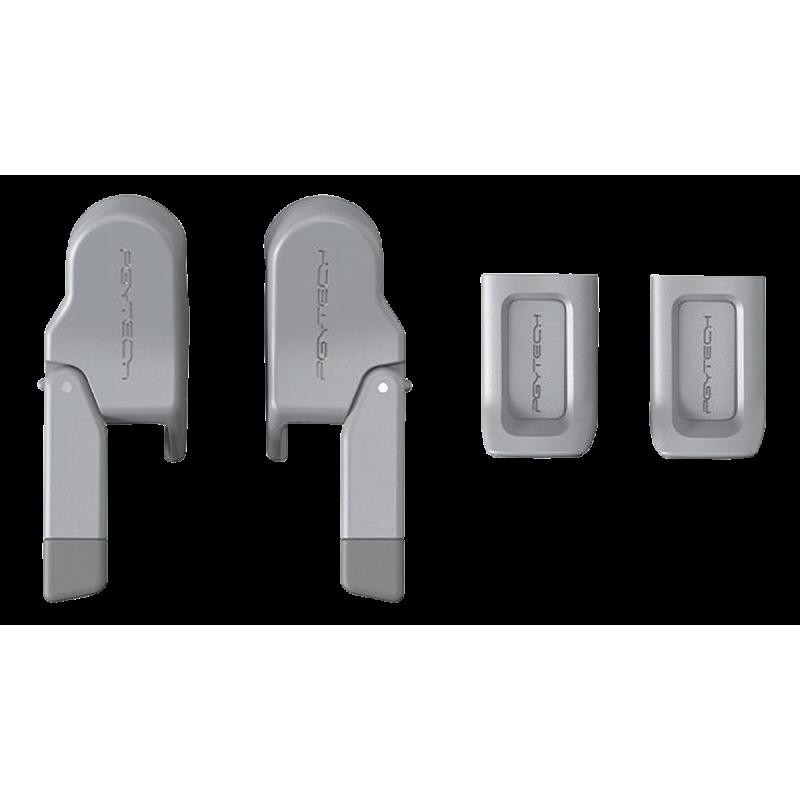 PGYTECH Landing Gear Extensions for DJI Mini 2  Mavic Mini