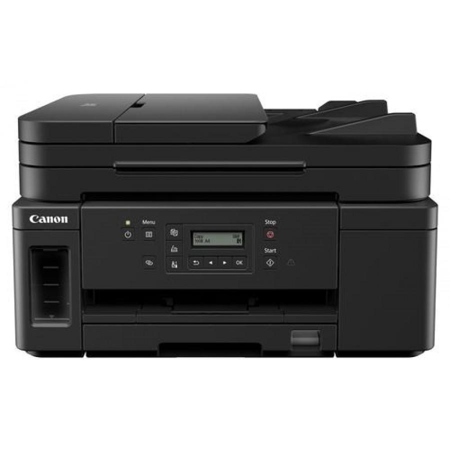 Canon PIXMA GM4050 Inkjet 600 x 1200 DPI A4 Wi-Fi Black