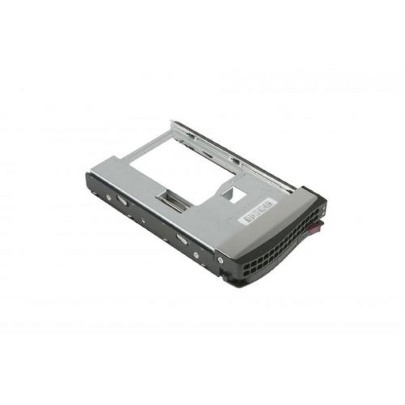 Supermicro Spare Parts MCP-220-247 2.5/3.5