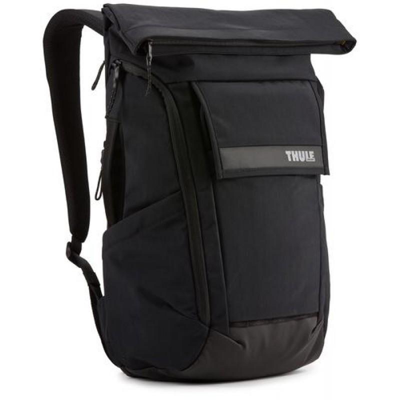 Thule Paramount PARABP-2116 Black backpack Nylon