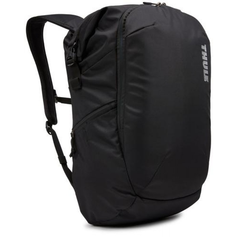 Thule Subterra TSTB-334 Black backpack Nylon