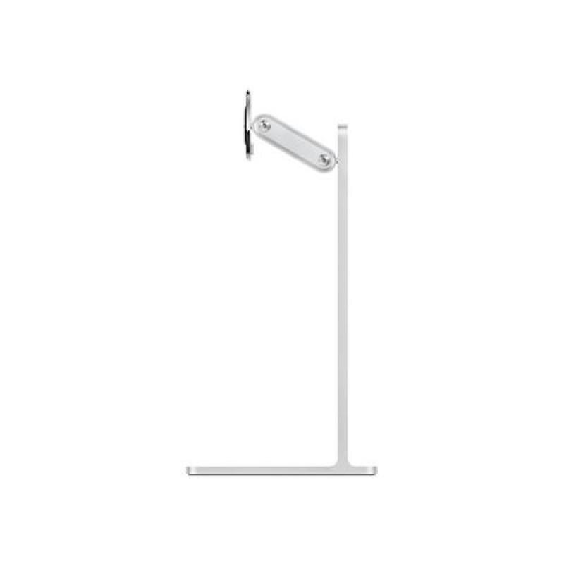 Apple MWUG2D/A flat panel desk mount 81.3 cm (32