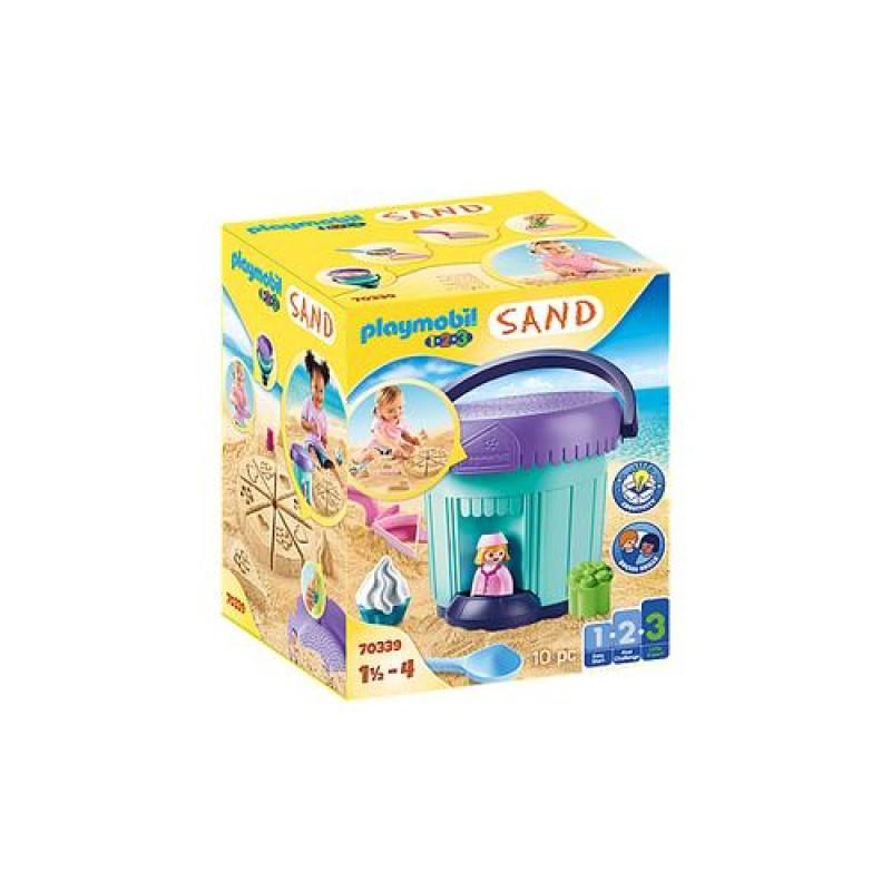 Playmobil 70339 children toy figure set