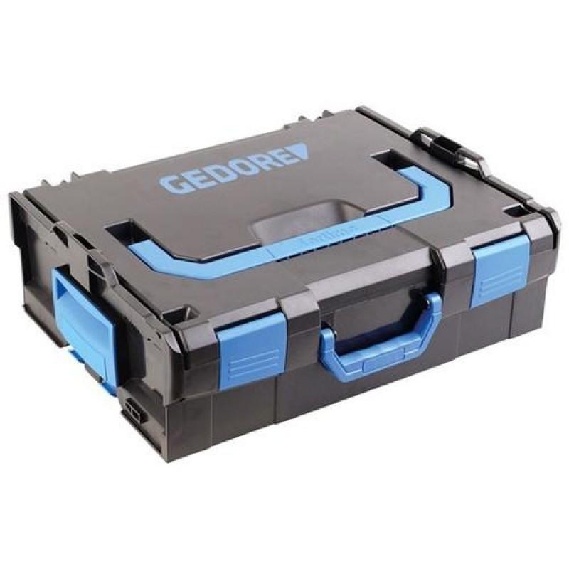 Gedore 2823691 tool storage case