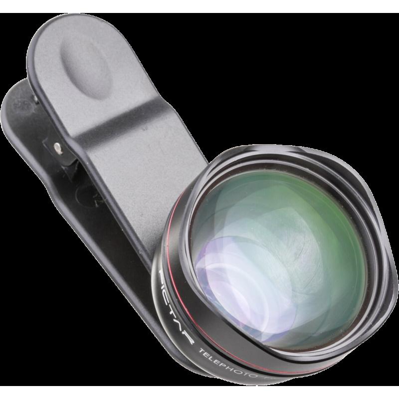 Pictar Smart lens Tele 60mm