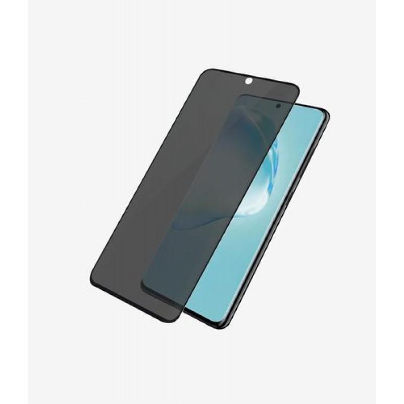 PanzerGlass P7219 screen protector Anti-glare screen protector Mobile phone/Smartphone Samsung 1 pc(s)