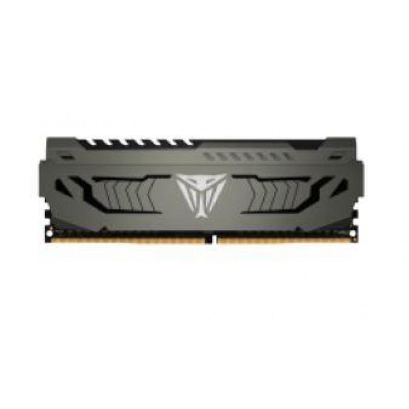 Patriot Memory Viper Steel PVS432G320C6 memory module 32 GB DDR4 3200 MHz