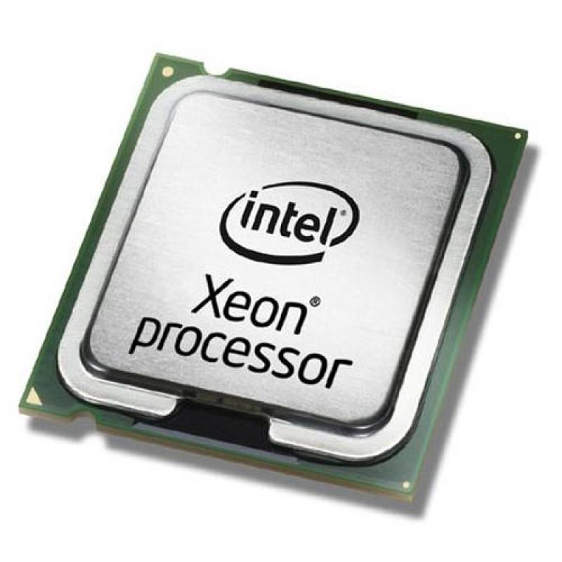 Fujitsu Intel Xeon Gold 5217 processor 3 GHz 11 MB L3