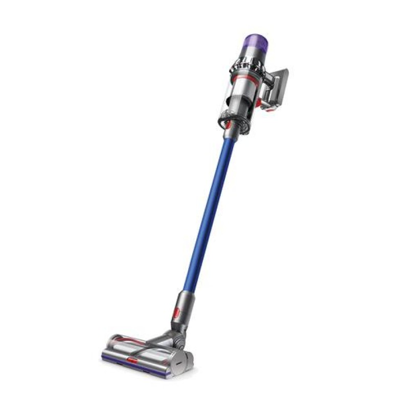 Dyson V11 Absolute Extra Bagless Multicolour