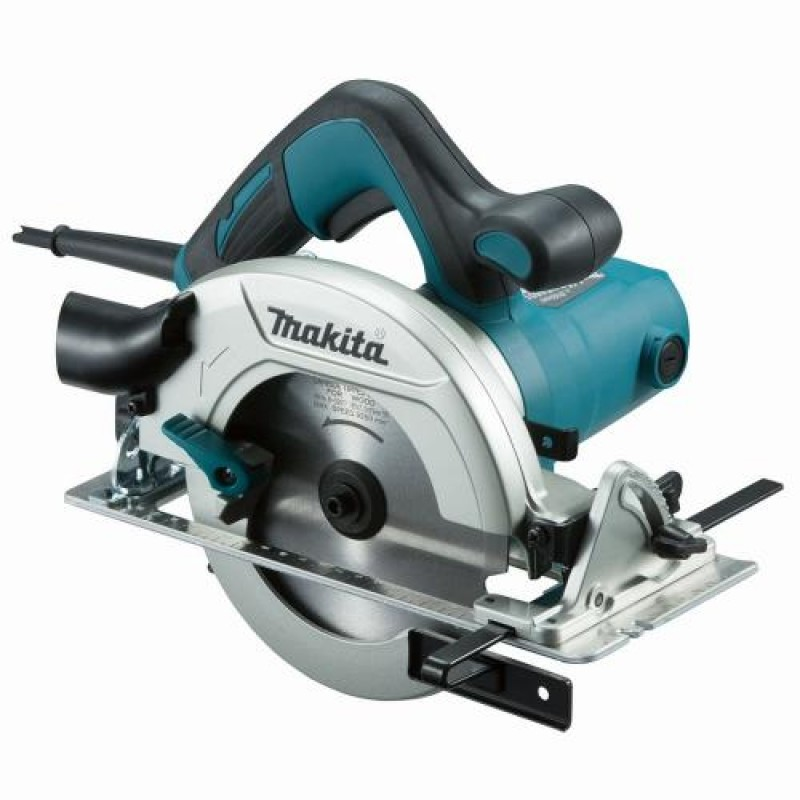 Makita HS6601J HandHeld Circular Saw
