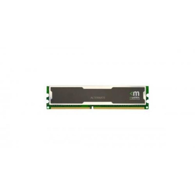 DIMM 2 GB DDR2667 Arbeitsspeicher