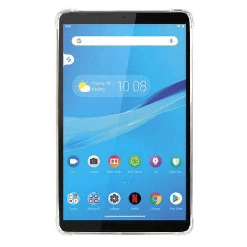 Mobilis 058005 tablet case 20.3 cm (8