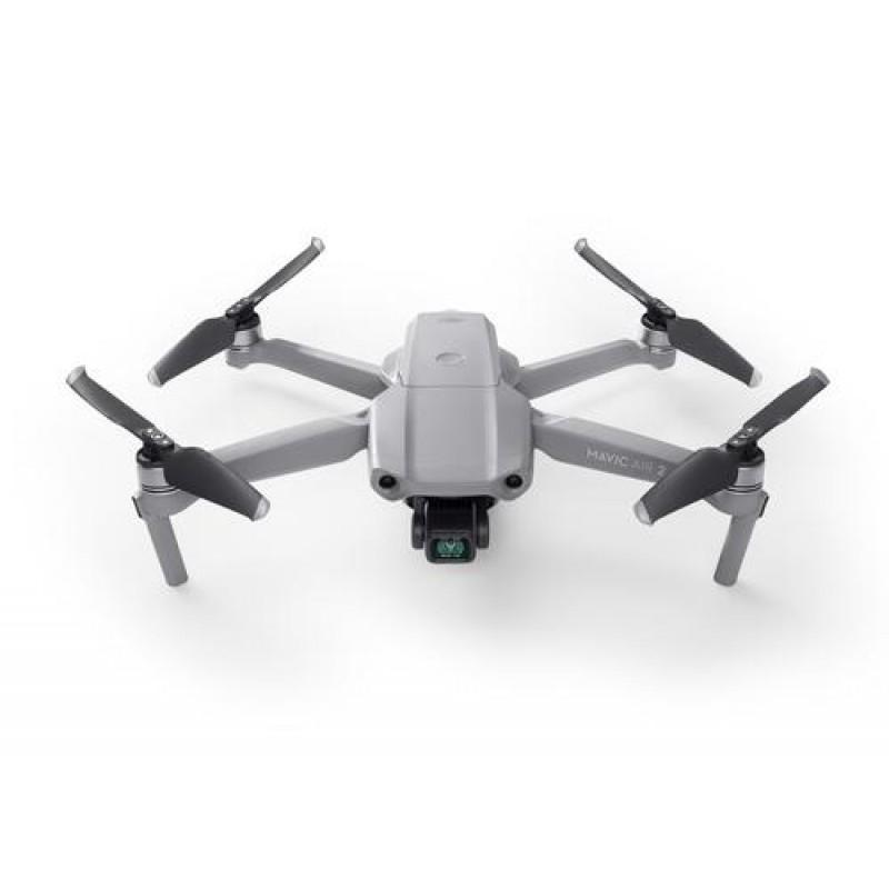 DJI Mavic Air 2 Quadcopter Grey 4 rotors 48 MP 3840 x 2160 pixels 3500 mAh