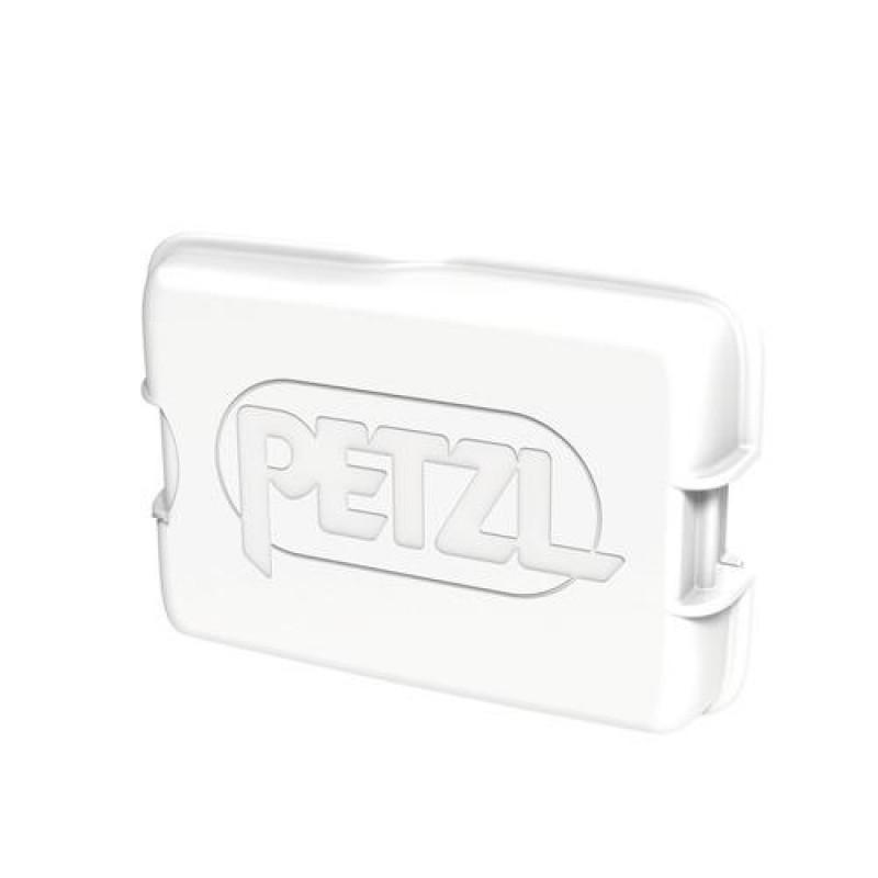 Petzl E092DA00 flashlight accessory Battery White