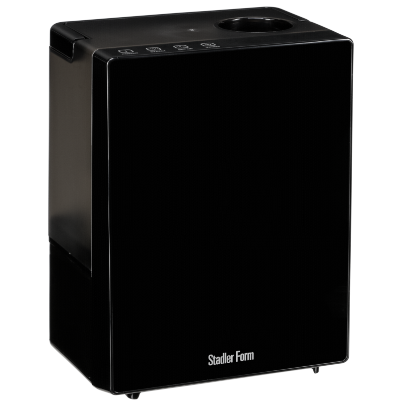 Stadler Form Jack black Air Humidifier