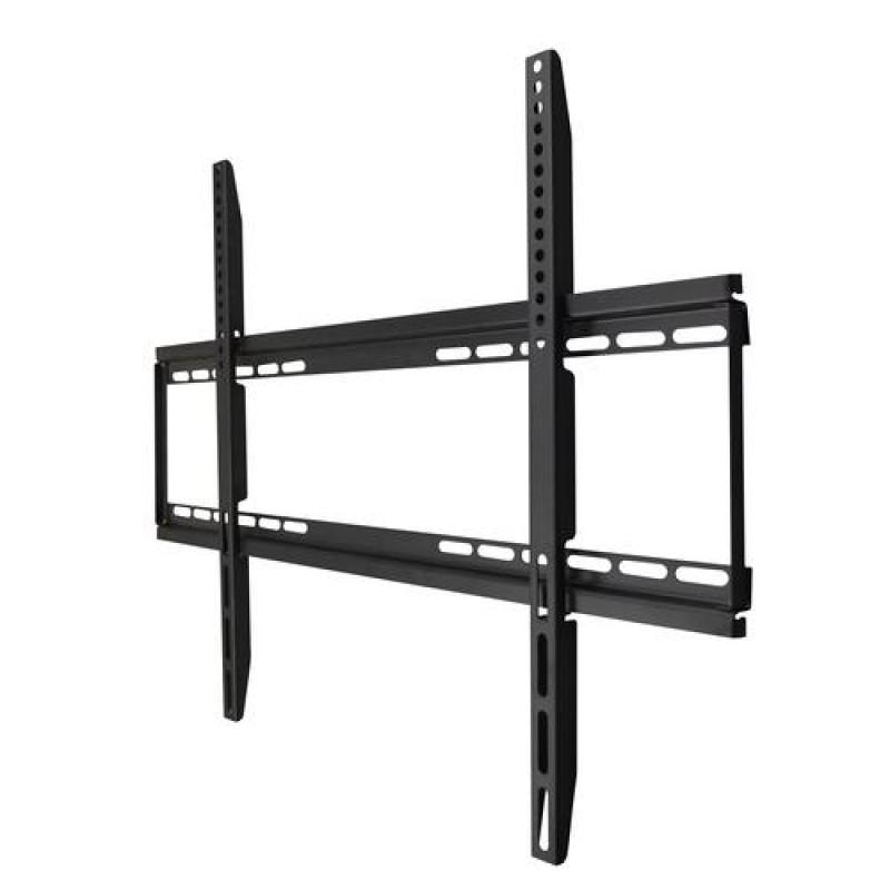 Gembird WM-75F-01 TV mount 190.5 cm (75