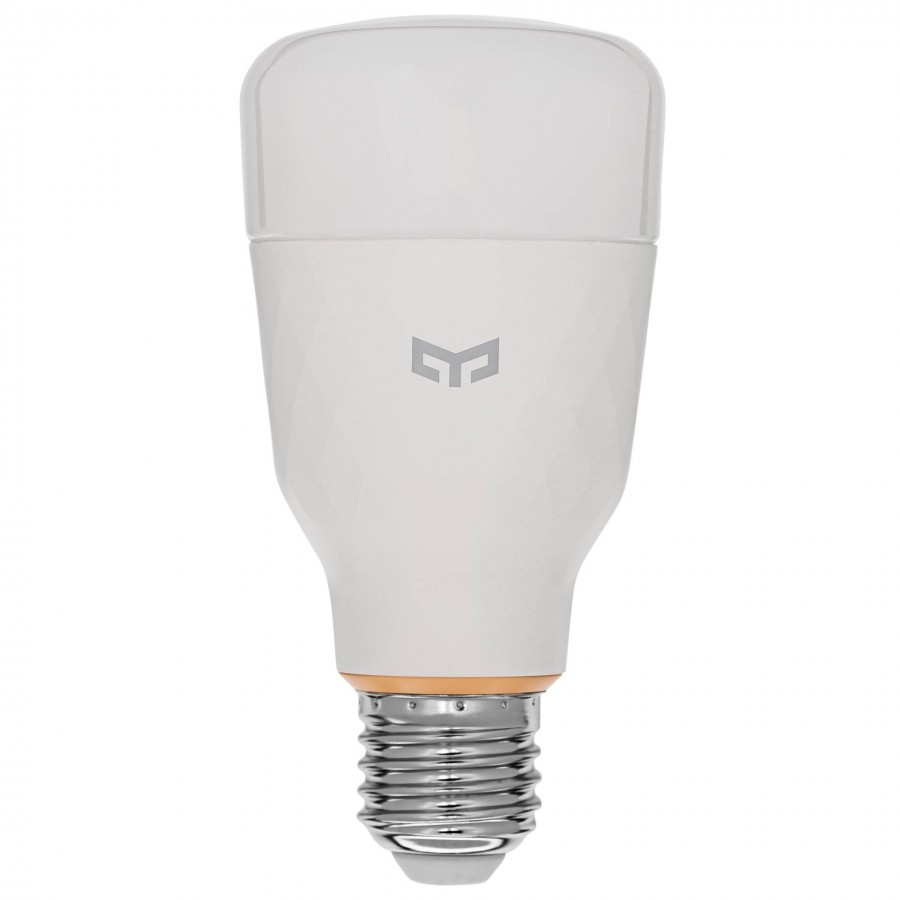Yeelight YLDP15YL Smart LED 1S DIM E27 85W 2700K