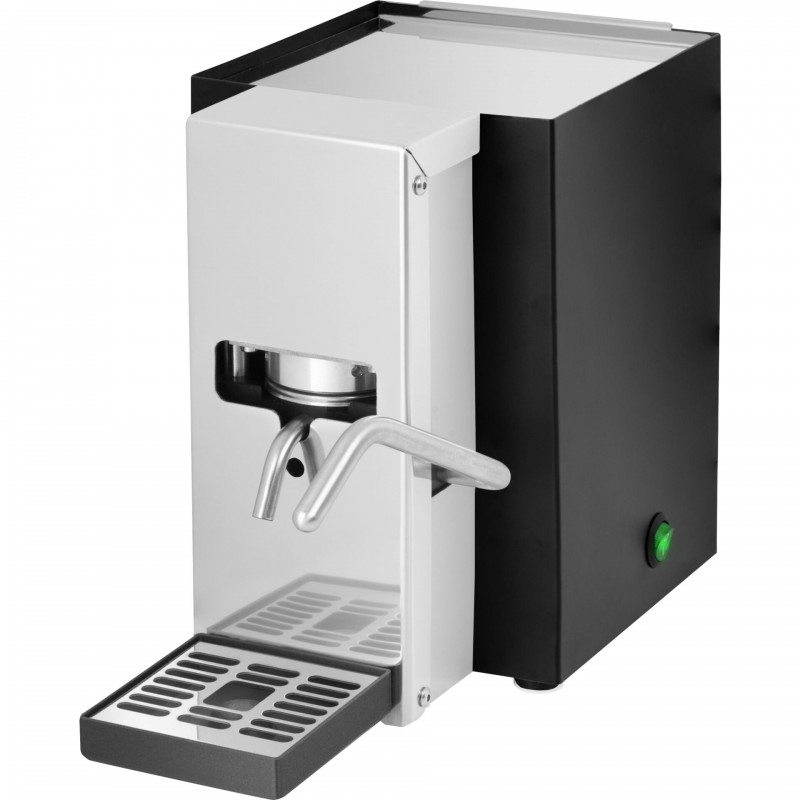 Flytek Click ESE Coffee Machine