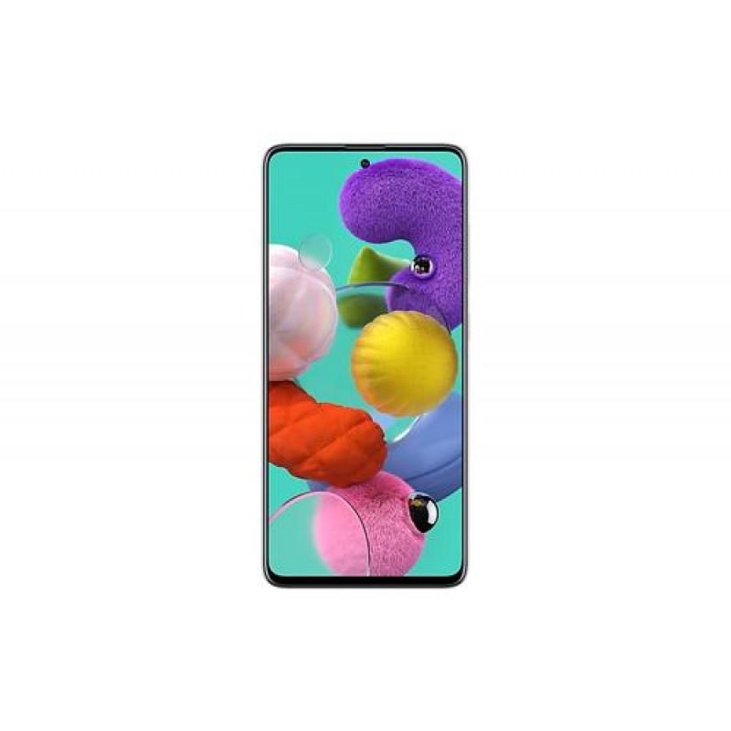 Samsung Galaxy A51 8806090265228 smartphone 16.5 cm (6.5