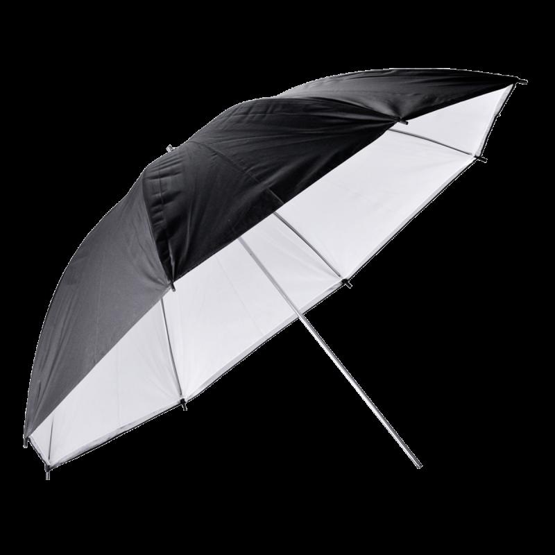 Godox UB004  101 cm studio umbrella blackwhite