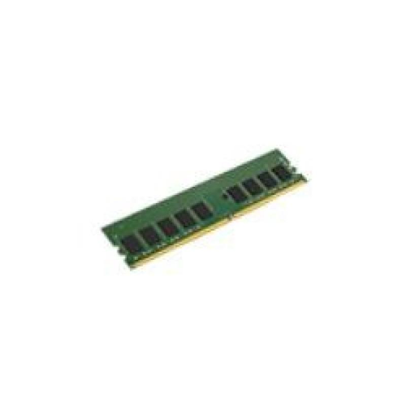 Kingston Technology KSM32ED8/32ME memory module 32 GB DDR4 3200 MHz ECC