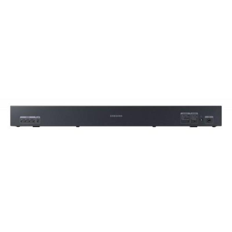 Samsung SNOW-1810U Tizen 4.0 2.8 kg Black