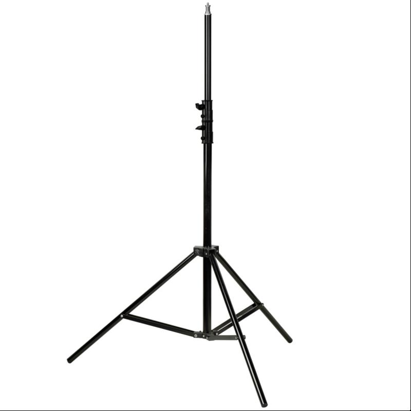 Godox 303 light stand max 260cm