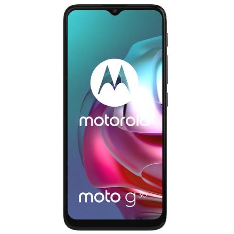 Motorola moto g30 16.5 cm (6.5