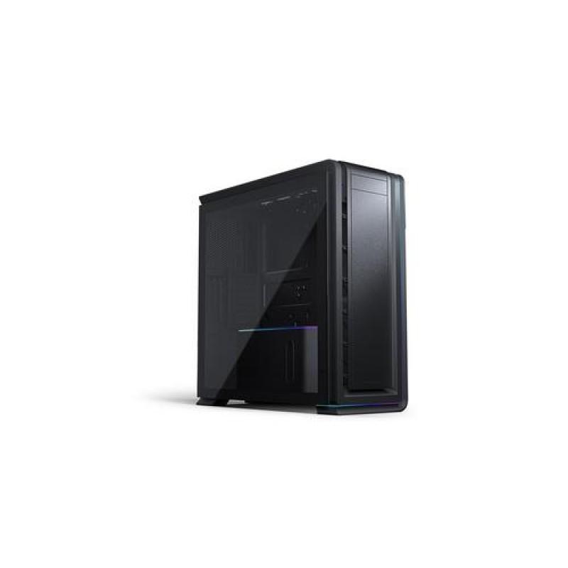 Phanteks Enthoo Luxe 2 Full Tower Black