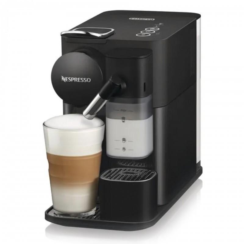 Delonghi EN510B Nespresso