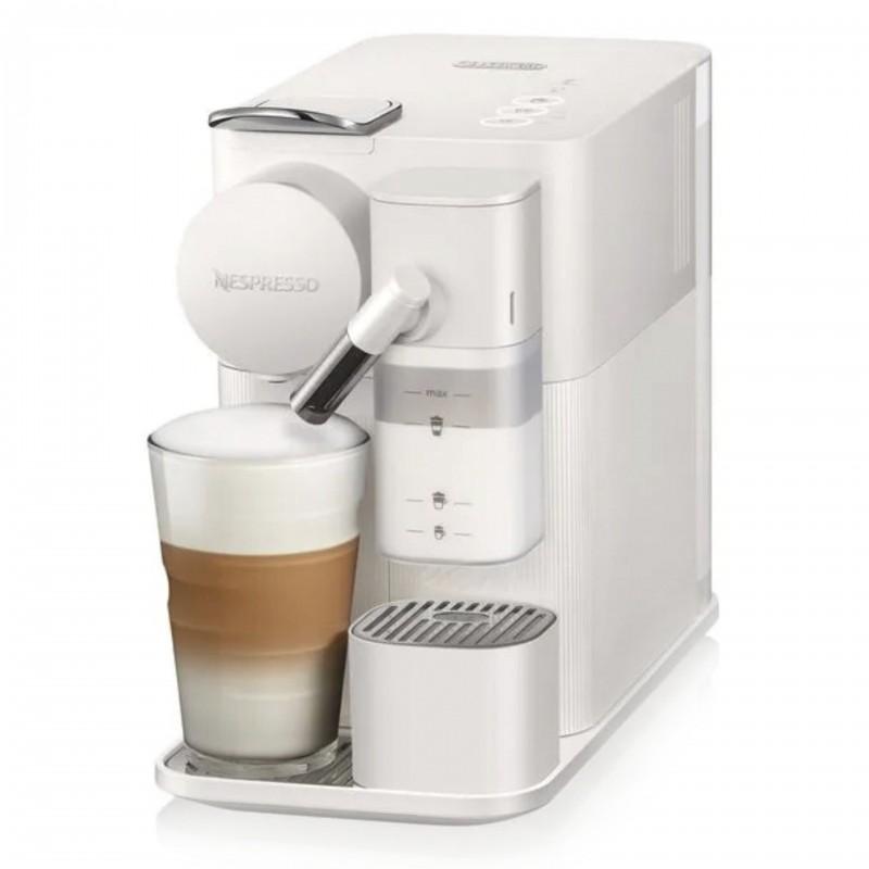 Delonghi EN510W Nespresso