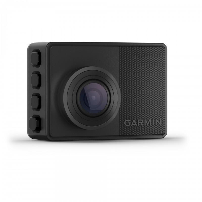 Garmin Dash Cam 67W