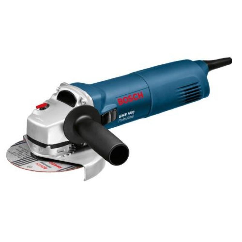 Bosch GWS 1000 Professional Angle Grinder