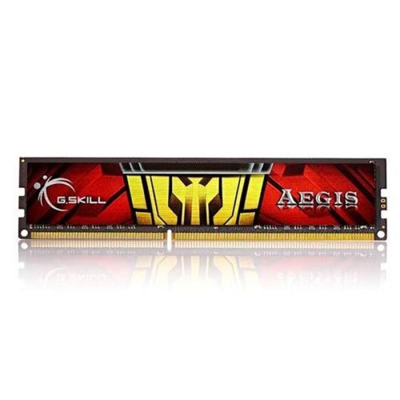 GSkill DIMM 8 GB DDR31333 Arbeitsspeicher