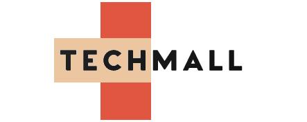 Tech Mall