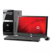 Ηλεκτρονικοί Υπολογιστές Desktop Brand (820)