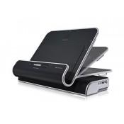 Βάσεις & Docking Stations Laptop (120)