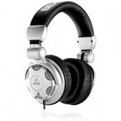 Ακουστικά (288)