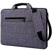 Τσάντες Laptop (855)