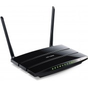 DSL Modems / Routers (302)