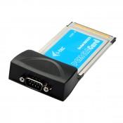 Κάρτες PCMCIA (3)