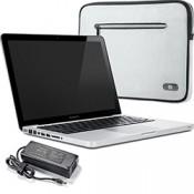 Laptops & Αξεσουάρ (2353)