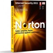 Antivirus & Security (43)