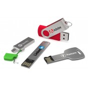 USB Flash (762)