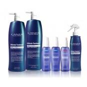 Αναδόμηση - Προστασία Μαλλιών (0)