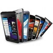 Refurbished κινητά τηλέφωνα (0)
