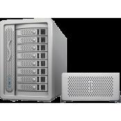 File Servers / NAS (263)