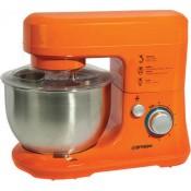 Κουζινομηχανές (86)