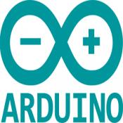 Arduino (0)